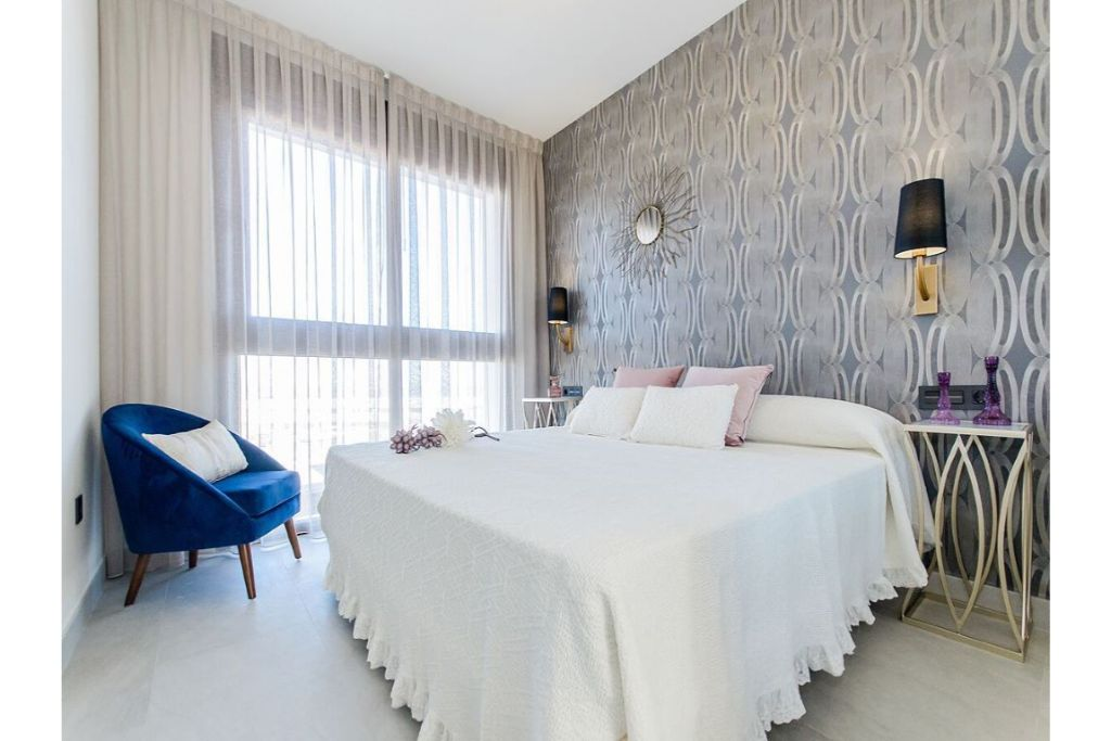 2 bedroom Apartment for sale in Torrevieja image 1