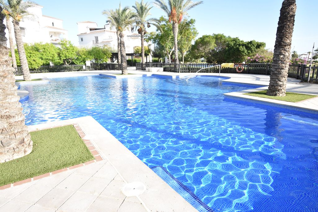2 bedroom Townhouse for sale in La Torre Golf ResortRoldan image 1